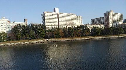 東京モノレール13