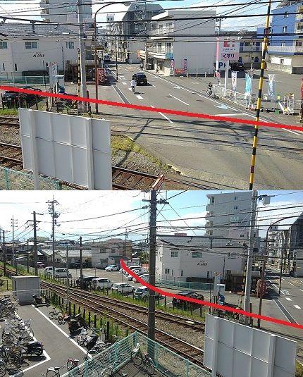 森松線09
