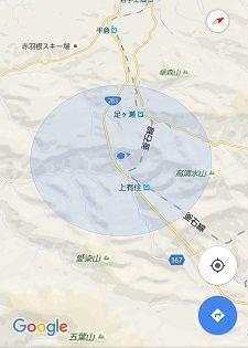 釜石線38