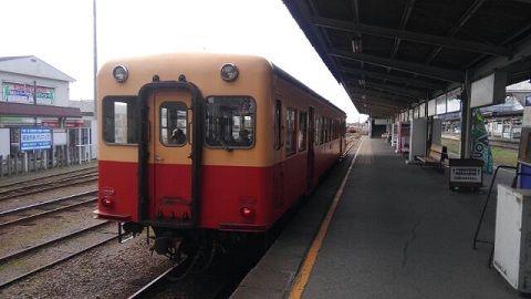小湊鉄道01