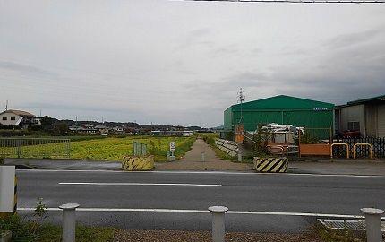 三木鉄道三木線58