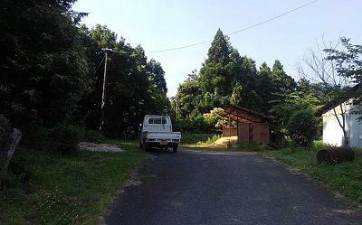 倉吉線52