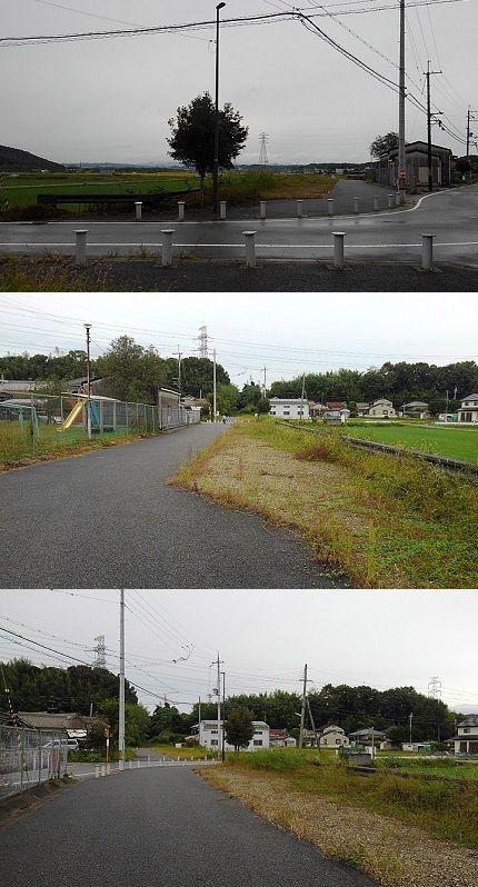 三木鉄道三木線36