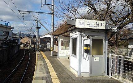 伊賀鉄道81