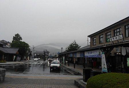 釜石線29