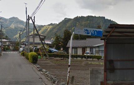 岩泉線08