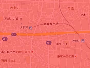 東武大師線17