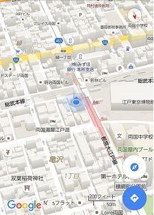 都営大江戸線23