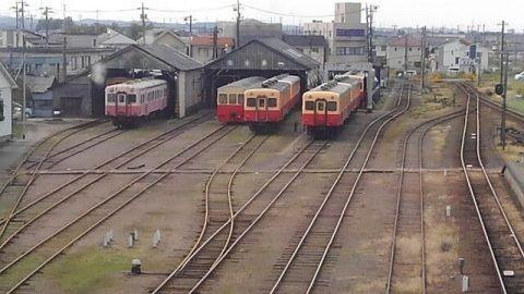 小湊鉄道03