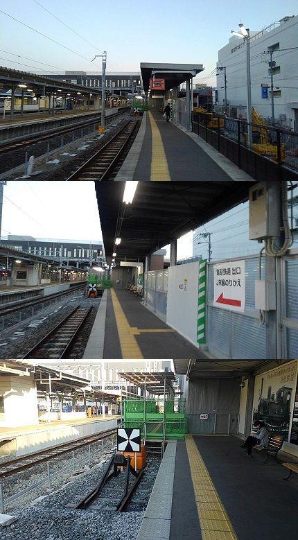 島原鉄道15