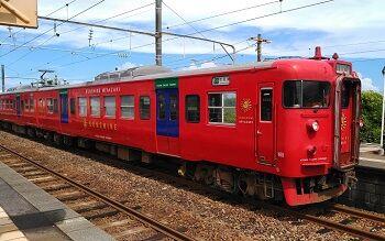 92_あさひ_列車01