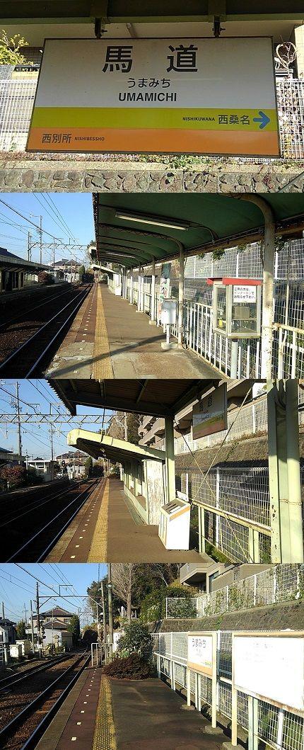 三岐鉄道北勢線28