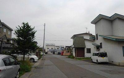 いさりび鉄道a36