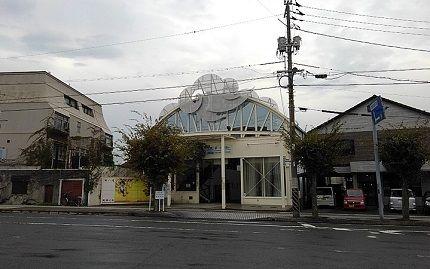 下津井電鉄68