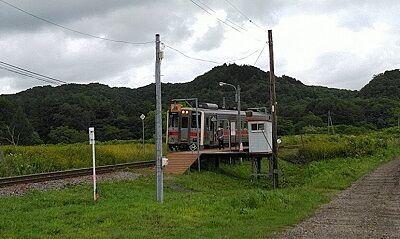 宗谷本線02_c09