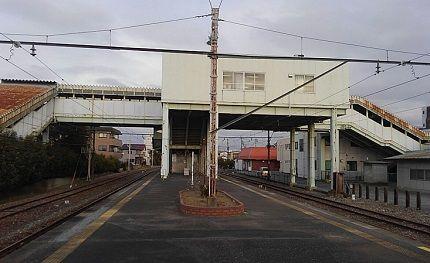 秩父鉄道a04