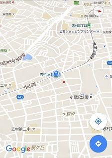 都営三田線20