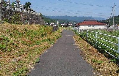 倉吉線59