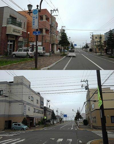 いさりび鉄道79