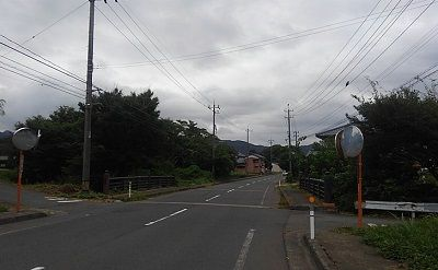 福井鉄道鯖浦線58