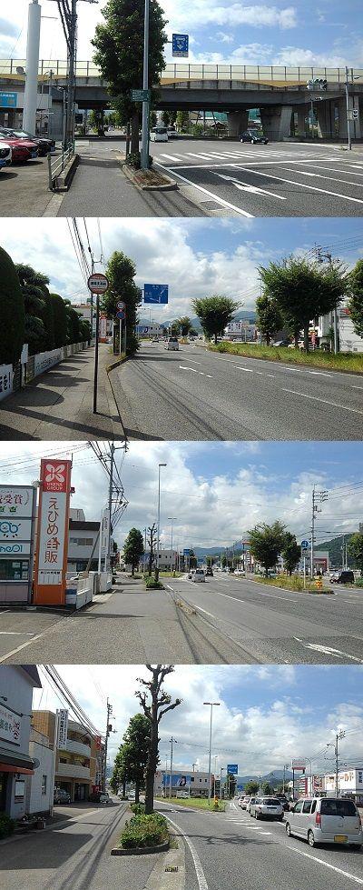 森松線36