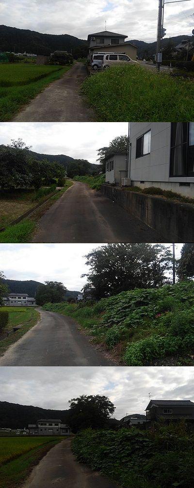 福井鉄道鯖浦線27