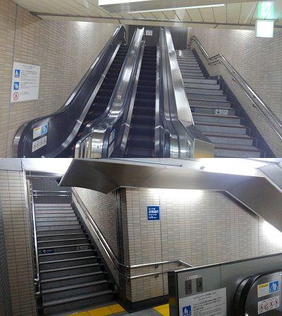 東京メトロ日比谷線06