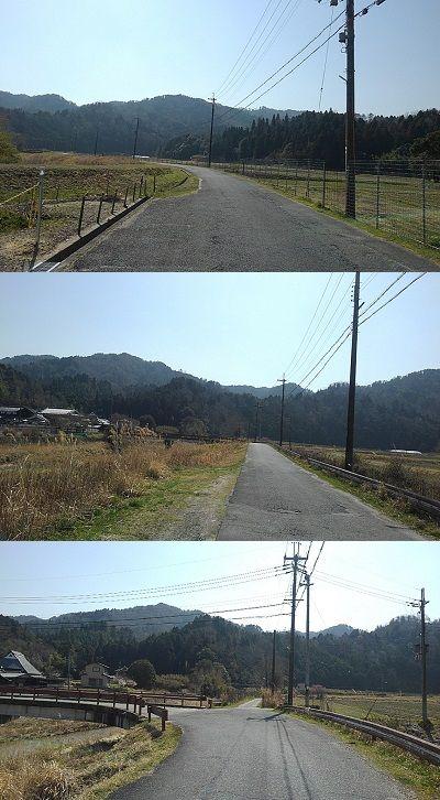 信楽高原鉄道80