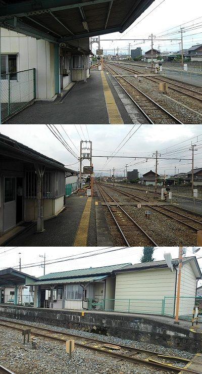 秩父鉄道d49
