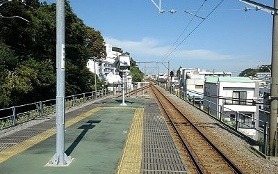 伊豆急行線a67