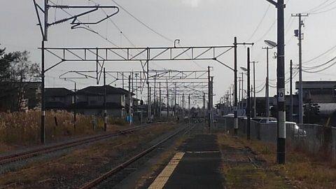 常磐線253