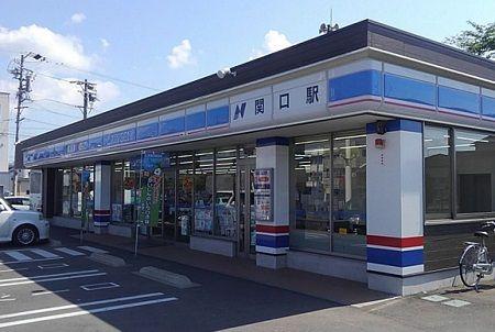 長良川鉄道32