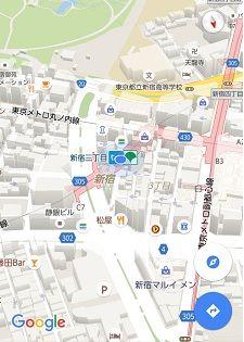 都営新宿線54