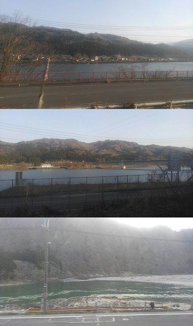 磐越西線_森と水とロマン21