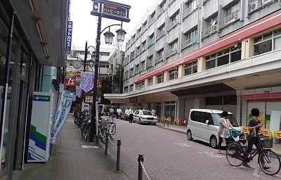 東京メトロ有楽町線a04