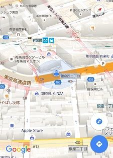 東京メトロ有楽町線19
