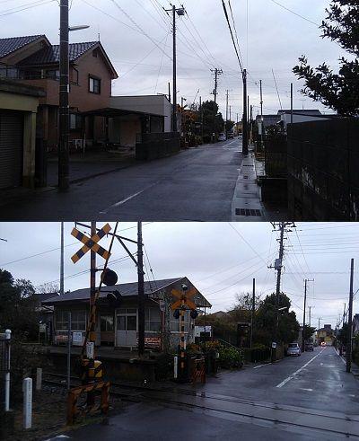 銚子電気鉄道31