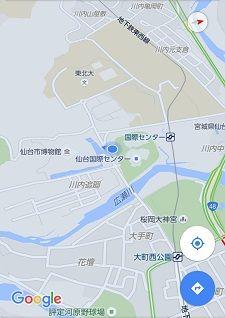 仙台市営地下鉄東西線26