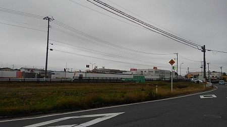 十和田観光電鉄49