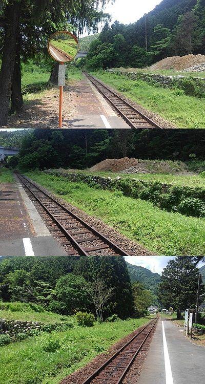 長良川鉄道a09