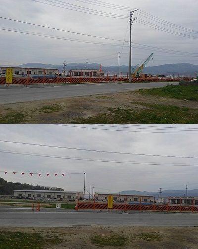 大船渡線84