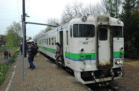 札沼線b38