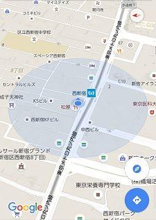 東京メトロ丸の内線36