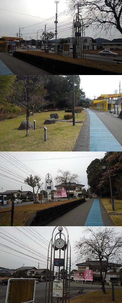 勝田線44