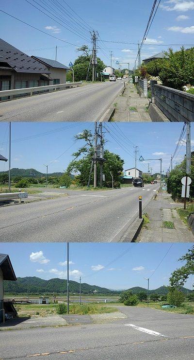 会津鉄道会津線b59