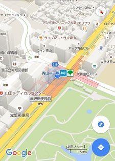 都営大江戸線54