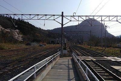 仙山線20