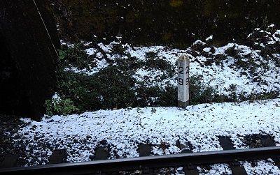野岩鉄道a03