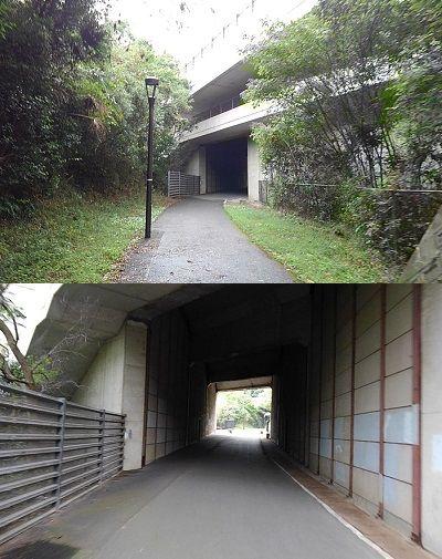 下津井電鉄a11