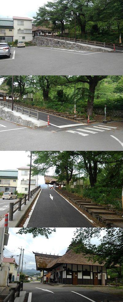 会津鉄道会津線a89